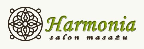 Salon Masażu Harmonia - masaż Toruń