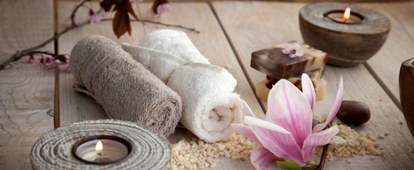 masaż relaksacyjny salon masażu